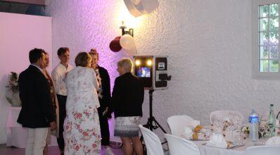 Photo Soundlight-Events #17