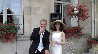 Photo Gilson Music France #22