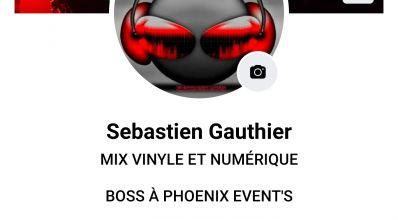Photo Phoenix Event's #34