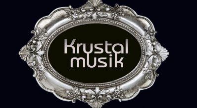 Photo Krystal Musik #4