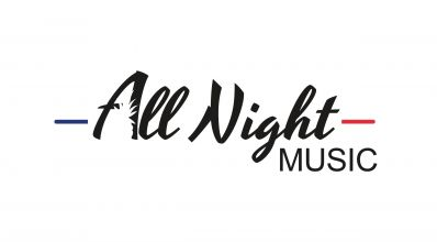 Photo All Night Music #8