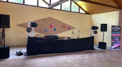 Photo DJ Matt Event #2