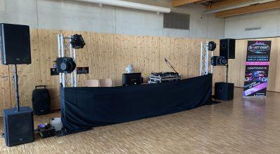 Photo DJ Matt Event #3