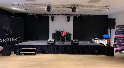 Photo DJ Matt Event #4