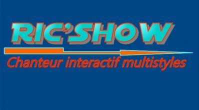 Photo Ric'Show #2