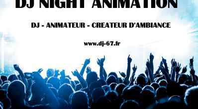 Photo DJ Night 67 #6