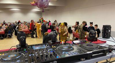 Photo Phoenix Event's #42