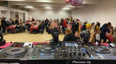 Photo Phoenix Event's #45