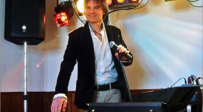 Photo DJ Kristof #1