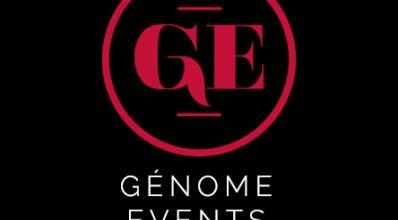 Photo Génome Events #1
