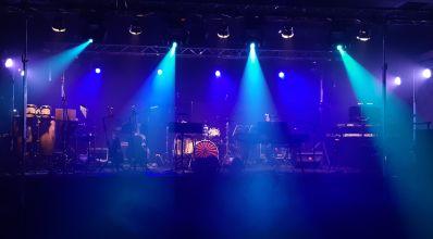 Photo LVH'Events #5