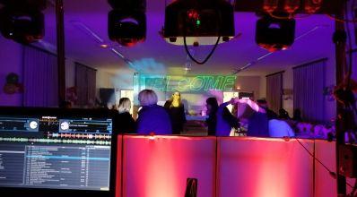 Photo DJ Stef l'événement  #13