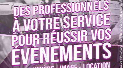 Photo Chablais Evénementiel #6