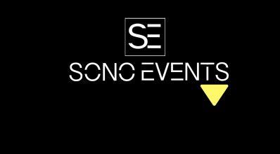 Photo Sono Events Rhône Alpes / Bourgogne  #24
