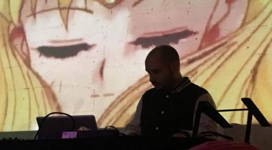 Photo DJ Chouchou #3
