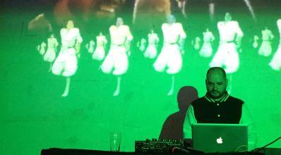 Photo DJ Chouchou #4