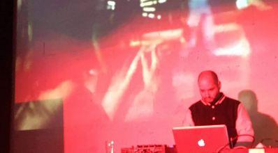 Photo DJ Chouchou #5