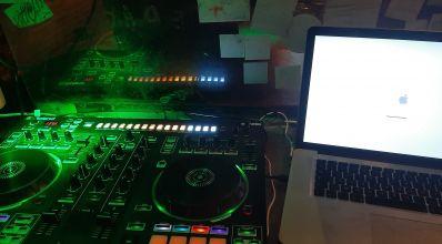 Photo DJ Chouchou #10