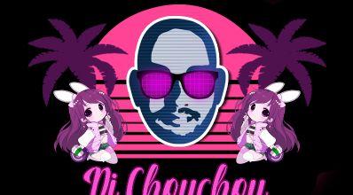 Photo DJ Chouchou #11