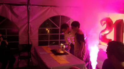 Photo My DJ Event #10