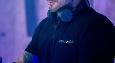 Photo DJ Franck Dyziak  #8