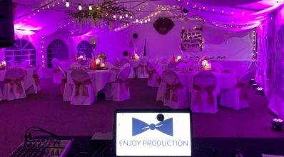 Photo Enjoy Production  #20