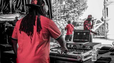 Photo Jims Music #16