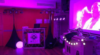 Photo My DJ Event #2