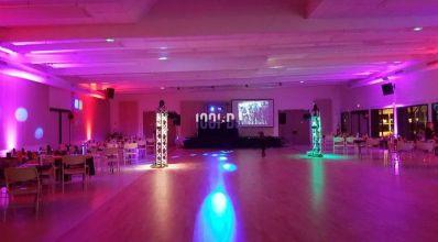 Photo DJ Music Light Show  #11