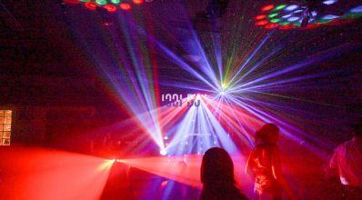 Photo Top DJ Pro #15