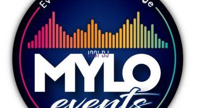 Photo Mylo events #1