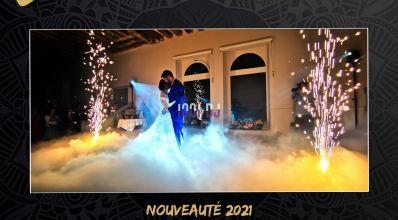 Photo Nex event #2