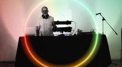 Photo DJ Chris #14