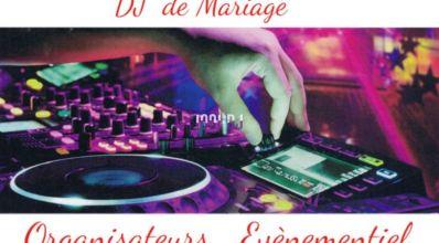 Photo MKCS DJ Organisateur photos & vidéos #9