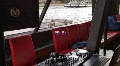 Photo DJ 4 ALL #3