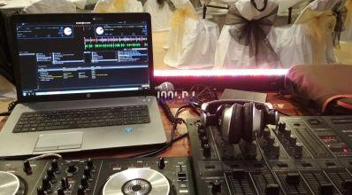 Photo DJ 4 ALL #5
