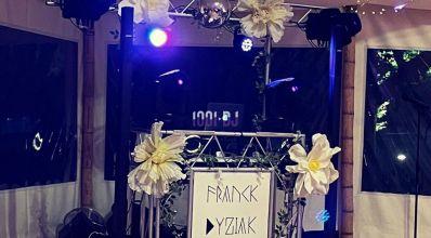 Photo DJ Franck Dyziak  #20