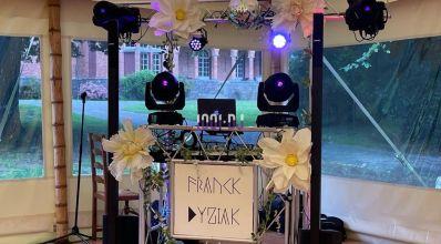 Photo DJ Franck Dyziak  #5