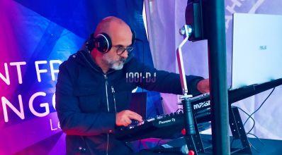 Photo DJ Chris #15