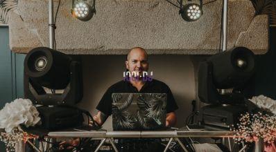 Photo DJ Franck Dyziak  #1