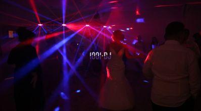 Photo My DJ Event #4
