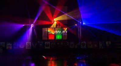 Photo DJ Patou #6