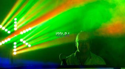 Photo DJ Patou #9