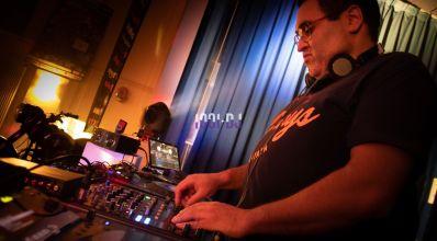 Photo DJdamienevent #3