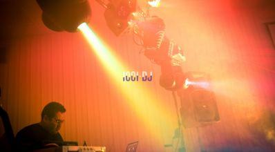 Photo DJdamienevent #10