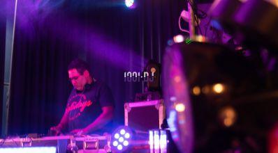 Photo DJdamienevent #11