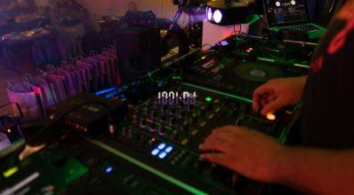 Photo DJdamienevent #12