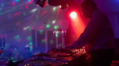 Photo DJdamienevent #15