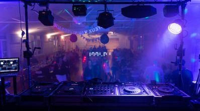 Photo DJdamienevent #19