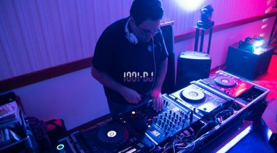 Photo DJdamienevent #20